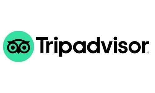Authentic Desert Tours Trip advisor