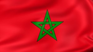 about morocco